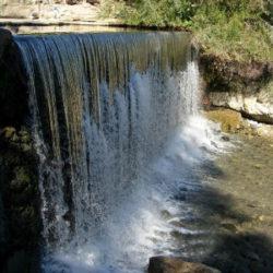 La Vallée de Beit Shean